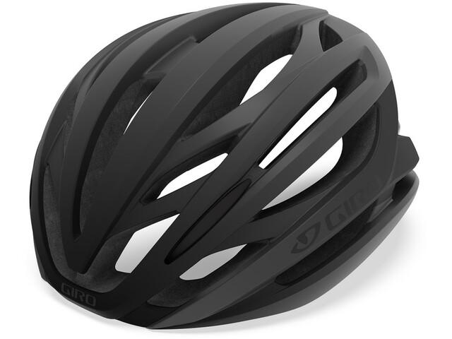 Giro Syntax Kypärä, matte black